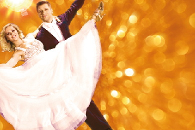 Hot off the press- with Pasha Kovalev