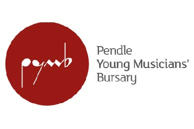 Pendle Young Musicians Bursary – Grand Finale